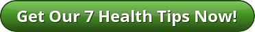 button_get-our-health-tips-now