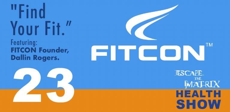 Ep. 23 Fitcon 02 01