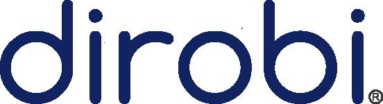 Dirobi Blog