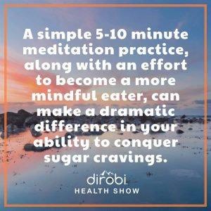 sugar cravings 05