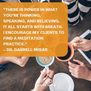 159 Dr. Darrell Misak Anti-Aging Quote 3