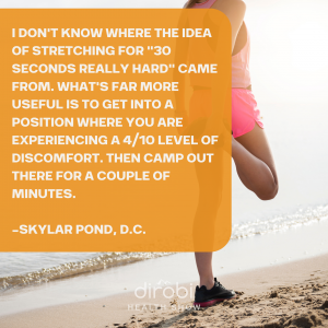 Skylar Pond Functional Medicine Mobility Quote 3