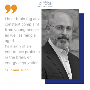 160 Dr. Doug Pucci Functional Medicine Quote 2
