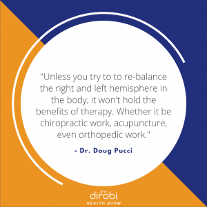 160 Dr. Doug Pucci Functional Medicine Quote 1