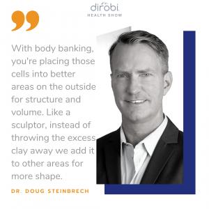 160 Dr. Doug Steinbrech Mens Aesthetics Quote 2