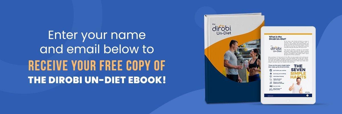 Dirobi Un Diet Ebook 1920x1080 1 1