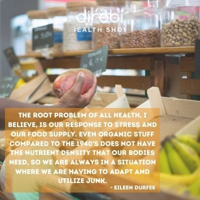 Eileen quote 1