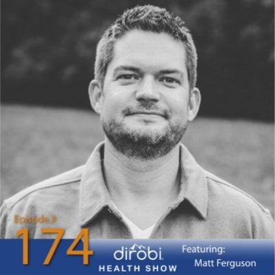 Gamify Your Way to Superior Health with Matt Ferguson and the Life Extend App